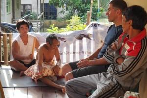 alternative medicine, muscle detox, authentic village, indigenous, budaya, Bengkayang, Borneo, Indonesia, gawai dayak, paddy harvest festival, obyek wisata, tourism, crossborder. transborder, native, tribal, tribe,