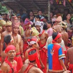 indigenous, backpackers, Native, tribal, transborder, Borneo, Bau, Malaysia, baruk, culture, ritual, Nyobeng Gawai, Paddy harvest festival, village, tourist attraction, travel guide, 沙捞越,
