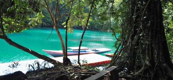 adventure, outdoor, nature phenomenon, alam, vacation, holiday, Berau, Biduk-Biduk, Kalimantan Timur, Travel guide, Danau Dua Rasa, Obyek wisata, Tourism, tourist attraction, freshwater, Useful information, backpackers,
