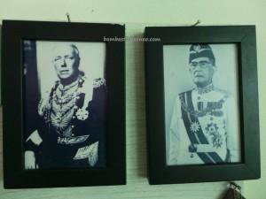 dayak bidayuh, native, Kampung Selampit, village, Kuching, Lundu, Malaysia, traditional, travel guide, tribal, tribe, 沙捞越,