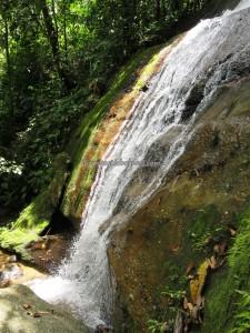 adventure, outdoor, nature, hiking, jungle, air terjun, native, tribe, backpackers, Highlands, dayak bidayuh, Kampung, Kuching, Padawan, tourist attraction, travel guide, 沙捞越瀑布