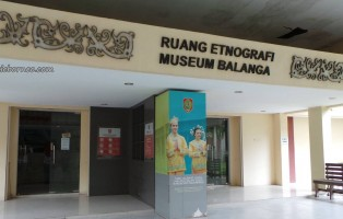 antique, history, culture, authentic, religion, Kalteng, dayak, native, Festival Budaya, Obyek wisata, Tourism, travel guide, tribal, Useful information, tribe, tourist attraction,