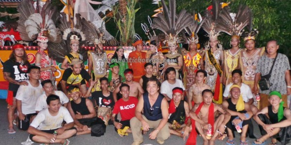 Isen Mulang, indigenous, culture, Borneo, 中加里曼丹, Kalteng, carnival, Obyek wisata, native, Suku Dayak, Tourism, tourist attraction, traditional, travel guide, tribal, tribe