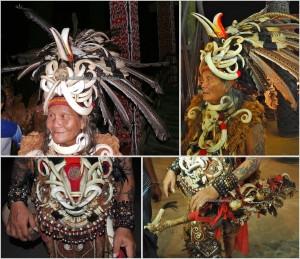authentic, backpackers, Adat budaya, culture, Pekan Gawai, harvest festival, Pontianak, Borneo, Indonesia, Native, Tourism, traditional, travel guide, tribal, tribe, 婆罗洲原著民