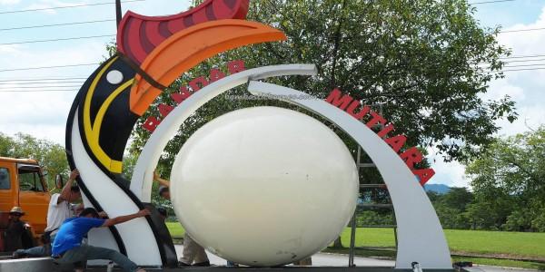 pearl-town-tebedu-serian-sarawak-malaysia-borneo