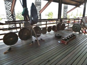 longhouse, Rumah Panjang Betang, authentic, Indigenous, backpackers, culture, ritual ceremony, Pekan Gawai, harvest festival, Indonesia, West Kalimantan, Tourism, obyek wisata, traditional, travel guide, tribe,
