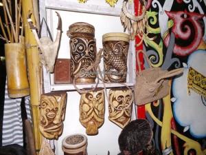 authentic, Adat budaya, culture, event, Pekan Gawai Dayak, Indonesia, West Kalimantan, Tourism, obyek wisata, traditional, travel guide, tribal, tribe, crossborder, 婆罗洲原著民丰收节日