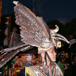 Isen Mulang, authentic, indigenous, culture, 中加里曼丹, Kalteng, Festival Budaya, Obyek wisata, Ethnic, native, tourist attraction, traditional, backpackers, travel guide, tribal, tribe