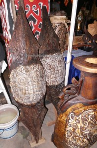 authentic, Indigenous, backpackers, Adat budaya, event, Pekan Gawai, harvest festival, native, Borneo, Rumah Radakng, Tourism, obyek wisata, travel guide, tribal, tribe, 婆罗洲原著民丰收节日