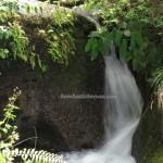 adventure, outdoor, nature, hiking, jungle, rainforest, waterfall, backpackers, Borneo Heights, native, village, Kuching, Padawan, Malaysia, Tourism, travel guide, 沙捞越瀑布