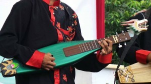 singing competition, Lomba Karungut Putra, Festival Budaya, Isen Mulang, Borneo, 中加里曼丹, Indonesia, Palangkaraya, culture, pesta, suku dayak, Obyek wisata, Tourism, traditional, travel guide, tribe