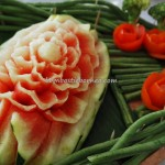 Lomba Mangenta, exotic delicacy, Borneo, 中加里曼丹, Palangka raya, Kalimantan Tengah, native, suku dayak, event, pariwisata, Tourism, tradisional, tribal, makanan, authentic, garnishing