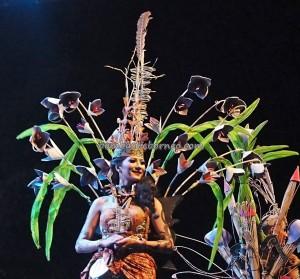 Isen Mulang, authentic, culture, Festival Budaya, event, beauty contest, Borneo, 中加里曼丹, Kalteng, Palangka Raya, native, Obyek wisata, Tourism, traditional, tribe, backpackers,