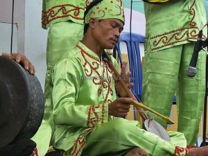 singing contest, Festival Budaya, Isen Mulang, authentic, Indigenous, Borneo, Central Kalimantan, 中加里曼丹, culture, event, ethnic, Pariwisata, tourist attraction, traditional, tribal, tribe