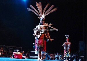 Lomba Jawi Nyai, Isen Mulang, Indigenous, culture, Festival, carnival, Borneo, Central Kalimantan, 中加里曼丹, native, Pariwisata, Tourism, traditional, travel guide, tribal, tribe,