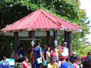 regatta, Festival Budaya, Isen Mulang, Borneo, 中加里曼丹, Palangka Raya, carnival, culture, Jembatan Kahayan, Kahayan River, suku dayak, Sports, Tourism, tourist attraction, travel guide, tribal,
