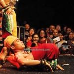 Lomba Tarian Pendalaman, Festival Budaya, Isen Mulang, Indigenous, Borneo, Central Kalimantan, cultura dance, pesta adat, Ethnic, native, Obyek wisata, traditional, travel guide, tribal, tribe, 土著文化舞蹈,
