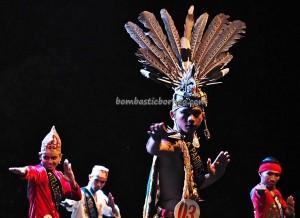 Lomba Jagau, Isen Mulang, Indigenous, cultural dance, pesta budaya, event, carnival, 中加里曼丹, native, Ethnic, obyek wisata, Tourist attraction, traditional, travel guide, tribal, backpackers,