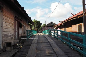adventure, backpackers, 中加里曼丹, Desa Tumbang Malahoi, Gunung Mas, Rungan, culture, budaya, Dayak Ngaju, longhouse, Obyek wisata, Traditional, Tourism, tourist attraction, travel guide, tribe,