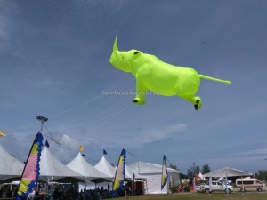 Borneo,International, Layang-Layang antarabangsa, championship, Dual Line Stunt Kites, double delta kite, sport kite, event, Malaysia, Old Bintulu Airport, outdoors, Tourism, tourist attraction, 婆罗洲国际风筝节, 民都鲁沙捞越