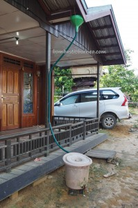 authentic, indigenous, backpackers, 中加里曼丹, Desa Tumbang Malahoi, Gunung Mas, native, homestay, Obyek wisata, Traditional, Tourism, tourist attraction, travel guide, tribal, tribe,