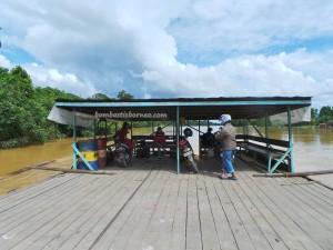 adventure, outdoor, Batu Mahasur waterfall, backpackers, Borneo, 中加里曼丹, Gunung Mas, native, Dayak Ngaju, Obyek wisata, Tourism, tourist attraction, traditional, travel guide, village