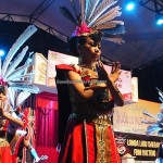Festival Budaya, authentic, Indigenous, Borneo, 中加里曼丹, Kalteng, culture, event, carnival, native, Suku Dayak, Tourism, traditional, travel guide, tribal, tribe,