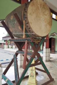culture, dayak, native, Ethnic Banjarese, Borneo, Kalsel, Kota Seribu Sungai, river city, biggest mosque, Tourism, tourist attraction, tradisional, traditional, travel guide,