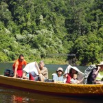 rural, boat ride, authentic, Bengoh dam, Borneo, Padawan, Kuching, Malaysia, volunteer, Community Service, native, dayak bidayuh, tribe, Non Government Organization, 沙捞越,