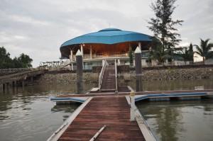 Wilayah Sarawak, Marina Kuching, Sailing Boat, Sailing Ship, travel, yacht