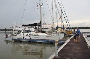 Jabatan Laut Wilayah Sarawak, Malaysia, Sailing Ship, Department, travel,