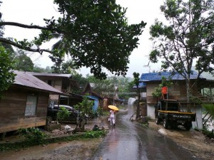 Loksado, Homestay, Sungai Amandit, Indigeous, backpackers, Meratus native, Hulu Sungai Selatan, Indonesia, Kalsel, weekend market, Obyek wisata, ecotourism, tourist attraction, travel guide, 南加里曼丹婆罗州