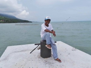 Borneo, Kalimantan Selatan, Kalsel, Kotabaru, Pulau, village, Fery Penyeberangan, port, jetty, Tourism, tourist attraction, travel guide, 南加里曼丹, 婆罗州