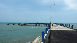 Indonesia, pelabuhan, Kotabaru, Pulau, village, Teluk Gosong, Ferry terminal, Fery Penyeberangan, jetty, pelabuhan, Tourism, tourist attraction, travel guide, 南加里曼丹, 婆罗州