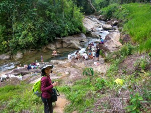 adventure, nature, authentic, sungai, Borneo Heights, Kampung Parang, village, Kuching, Padawan, Malaysia, charity, Community Service, native, dayak bidayuh, 沙捞越,
