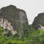 Limestone Hills, caves, hamparan bukit kapur, Karst topography, adventure, nature, Cantung, Borneo, Indonesia, Kotabaru, Kalimantan Selatan, Obyek wisata, Tourism, tourist attraction, travel guide,