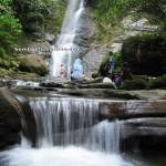 authentic, indigenous, charity, volunteers, Community Service, Non Government Organization, native, village, Padawan, Kuching, 沙捞越, Borneo, Waterfall, Dayak Bidayuh,