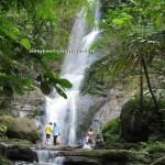 outdoor, authentic, indigenous, charity, volunteers, Community Service, Non Profit Organization, native, Kampung, Kuching, 沙捞越, Borneo, air terjun, Dayak Bidayuh,