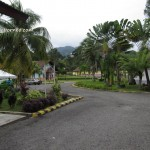 Agro Resort Semuji, Kuantan, Recreational, adventure, outdoors, activities, team building, training, fruit orchard, chalets, accommodation, ecotourism, tourist attraction, travel guide, Useful information