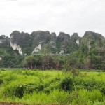 Limestone Hills, caves, Karst topography, adventure, nature, outdoors, Cantung, Kotabaru, Sungai Durian, conservation, tourism, ecowisata, tourist attraction, travel guide, village,