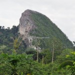 adventure, nature, outdoors, Borneo, Kalimantan Selatan, Kalsel, caves, Obyek wisata, Tourism, tourist attraction, travel guide, 南加里曼丹, 婆罗州