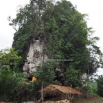 Limestone Hills, caves, hamparan bukit kapur, adventure, outdoors, Kotabaru, Cantung, tourism, Obyek wisata, tourist attraction, travel guide, Kalsel, 婆罗州, 南加里曼丹, 石灰岩山