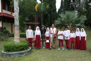 Muzium, ancient, antique, history, cultural, Ethnic Banjarese, Suku Banjar, native, Borneo, Indonesia, Obyek wisata, Tourism, tourist attraction, traditional, backpackers,