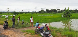 Fishing, authentic, Indigenous, Banjarese, ethnic, Borneo, Hulu Sungai Selatan, Indonesia, paddy field, Tourism, tourist attraction, traditional, travel guide, 南加里曼丹, 婆罗州,