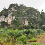 Limestone Hills, caves, Karst topography, adventure, nature, outdoors, Borneo, Kotabaru, Kalimantan Selatan, Sungai Durian, ecotourism, tourist attraction, travel guide, 婆罗州, 石灰岩山