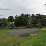 mini zoo, Gambang, Kuantan, Pahang, recreational, adventure, activities, team building, training, family holiday, fruit orchard, chalets, tourism, tourist attraction, travel guide,