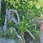 Desa Budaya Sungai Bawang, destination, culture, Borneo, Kutai Kartanegara, Muara Badak, Suku Dayak, native, Totem Pole, Tourism, tourist attraction, travel guide, tribal, tribe, village,