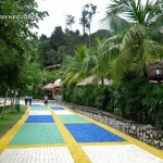 water park, safari park, theme park, Kuantan, Pahang, Malaysia, nature, recreational, outdoors, activities, destination, holiday, Tourism, travel guide, Useful information,