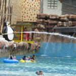 largest water park, safari park, theme park, nature, recreational, outdoors, activities, backpackers, destination, family holiday, Obyek wisata, Tourism, travel guide, Useful information, tourist attraction,