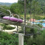 largest water park, safari park, theme park, Malaysia, adventure, nature, recreational, outdoors, activities, destination, family vacation, tourist attraction, travel guide, accommodation,